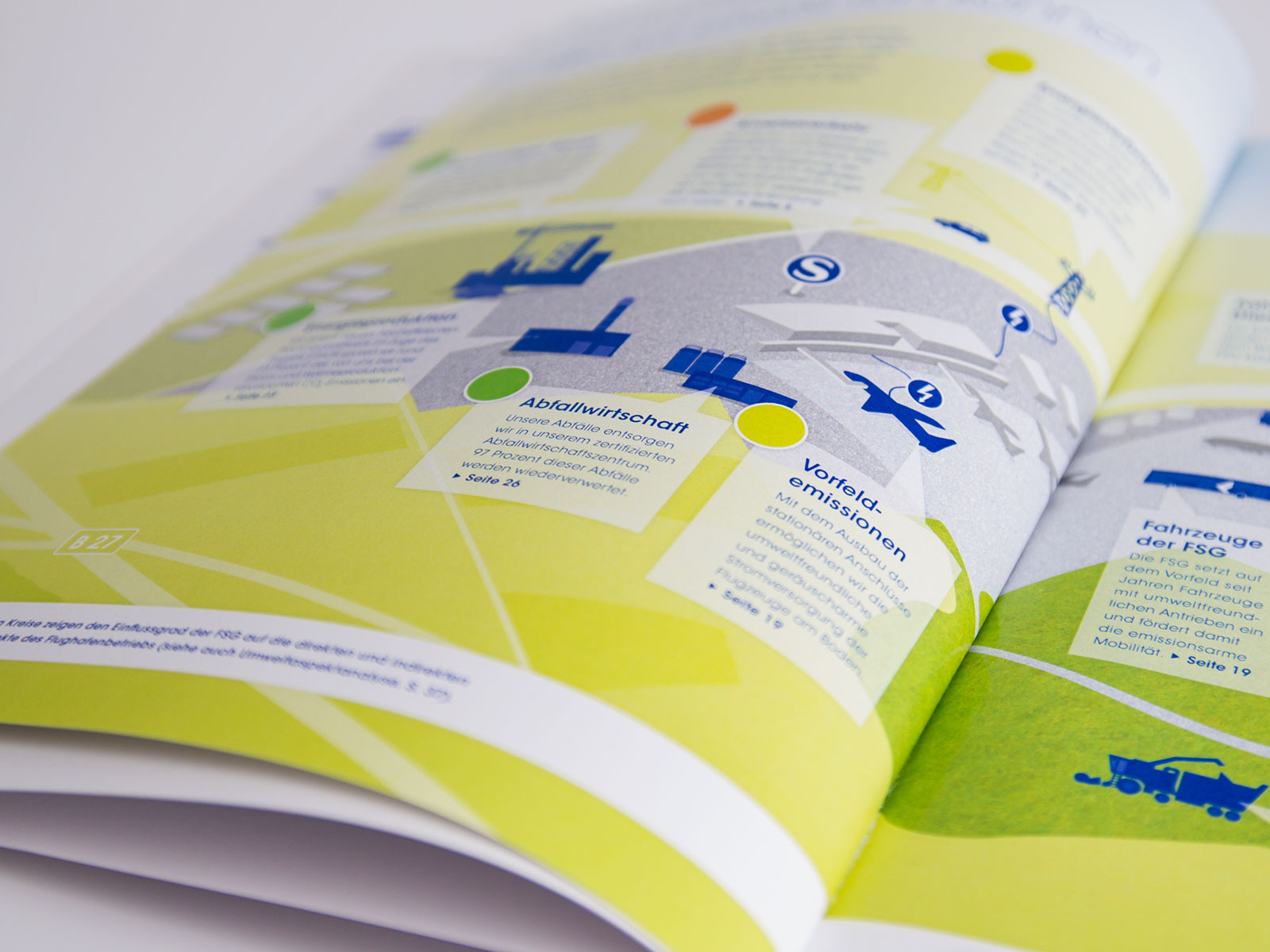 portfiolio_kromativ_corporate_publishing_bericht_fsg_01