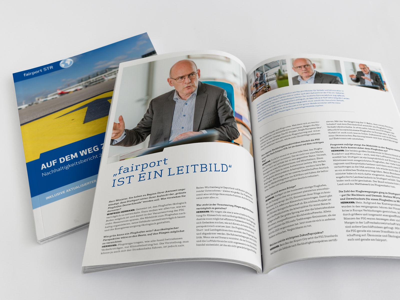 portfiolio_kromativ_corporate_publishing_bericht_fsg_05