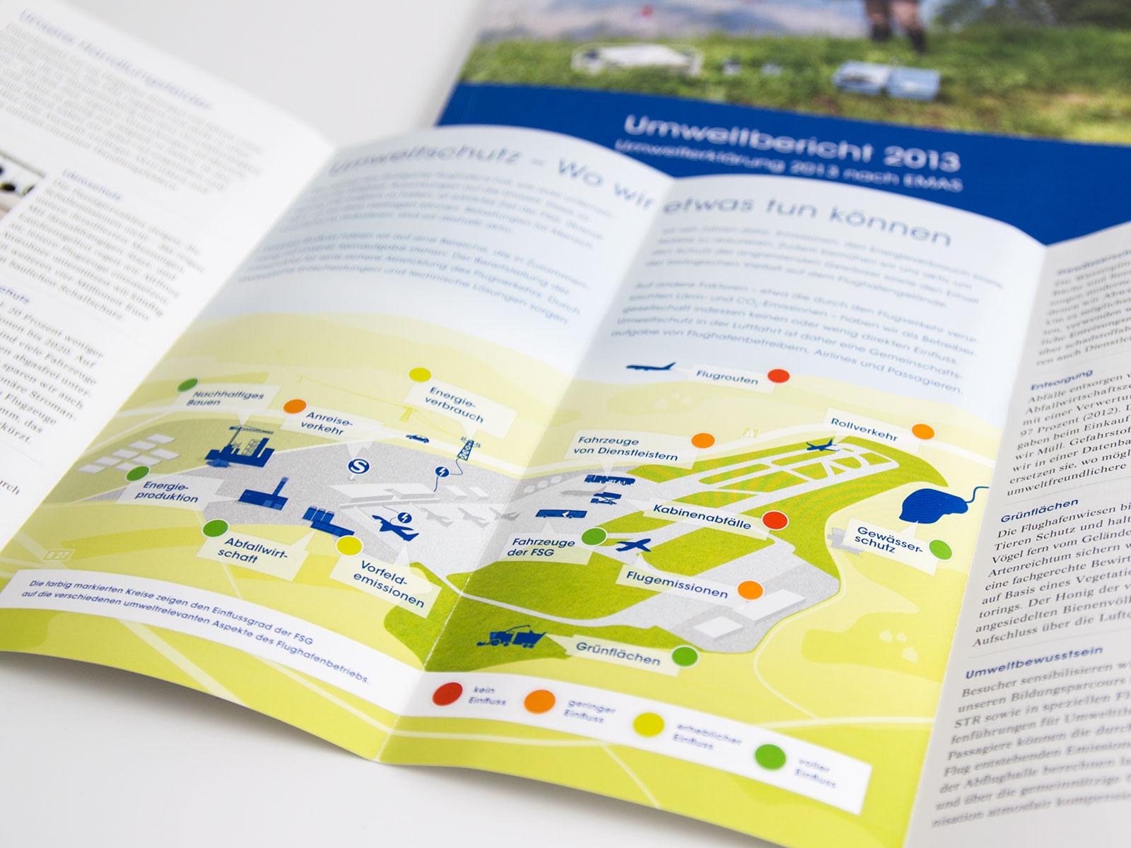 portfiolio_kromativ_corporate_publishing_infografik_fsg_02