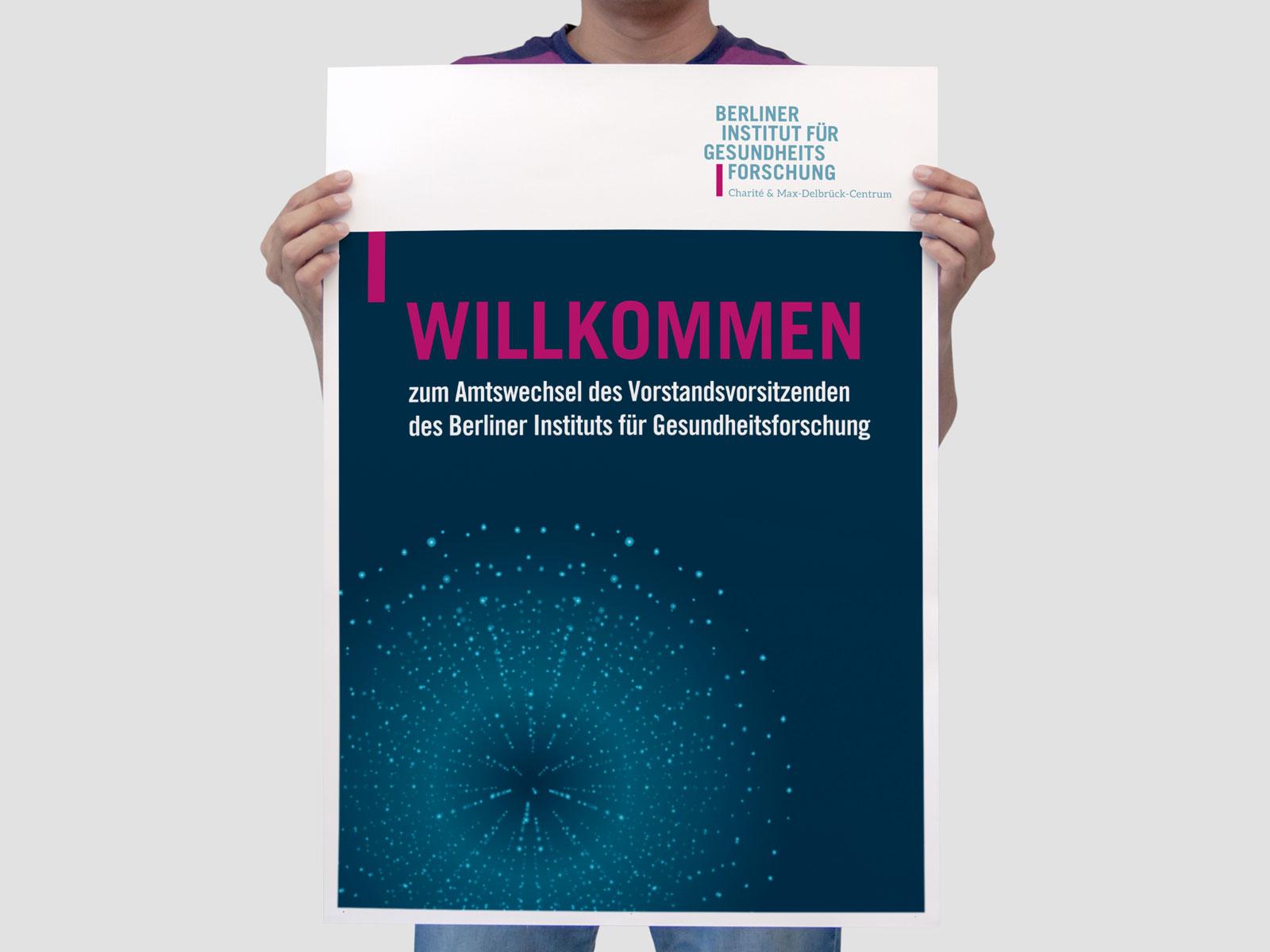 portfiolio_kromativ_poster_branding_veranstaltung_bih_05