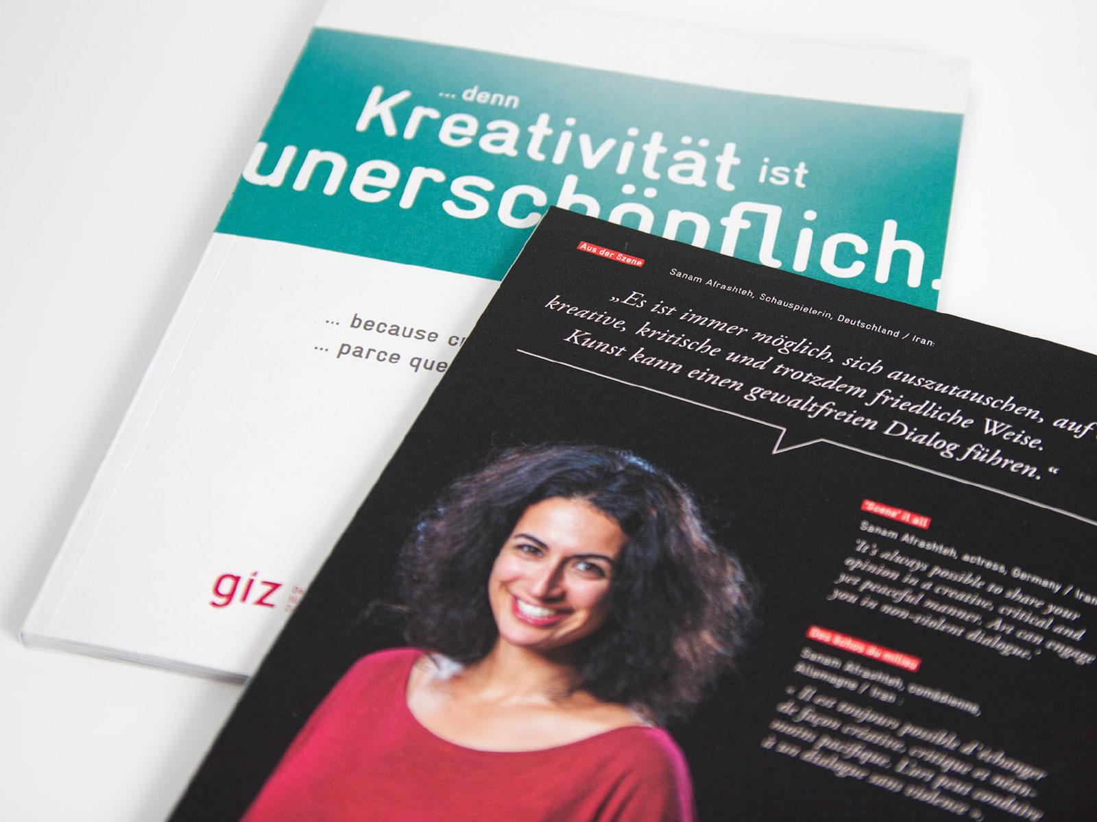 Portfolio_KROMATIV_GIZ_Publikationen_01