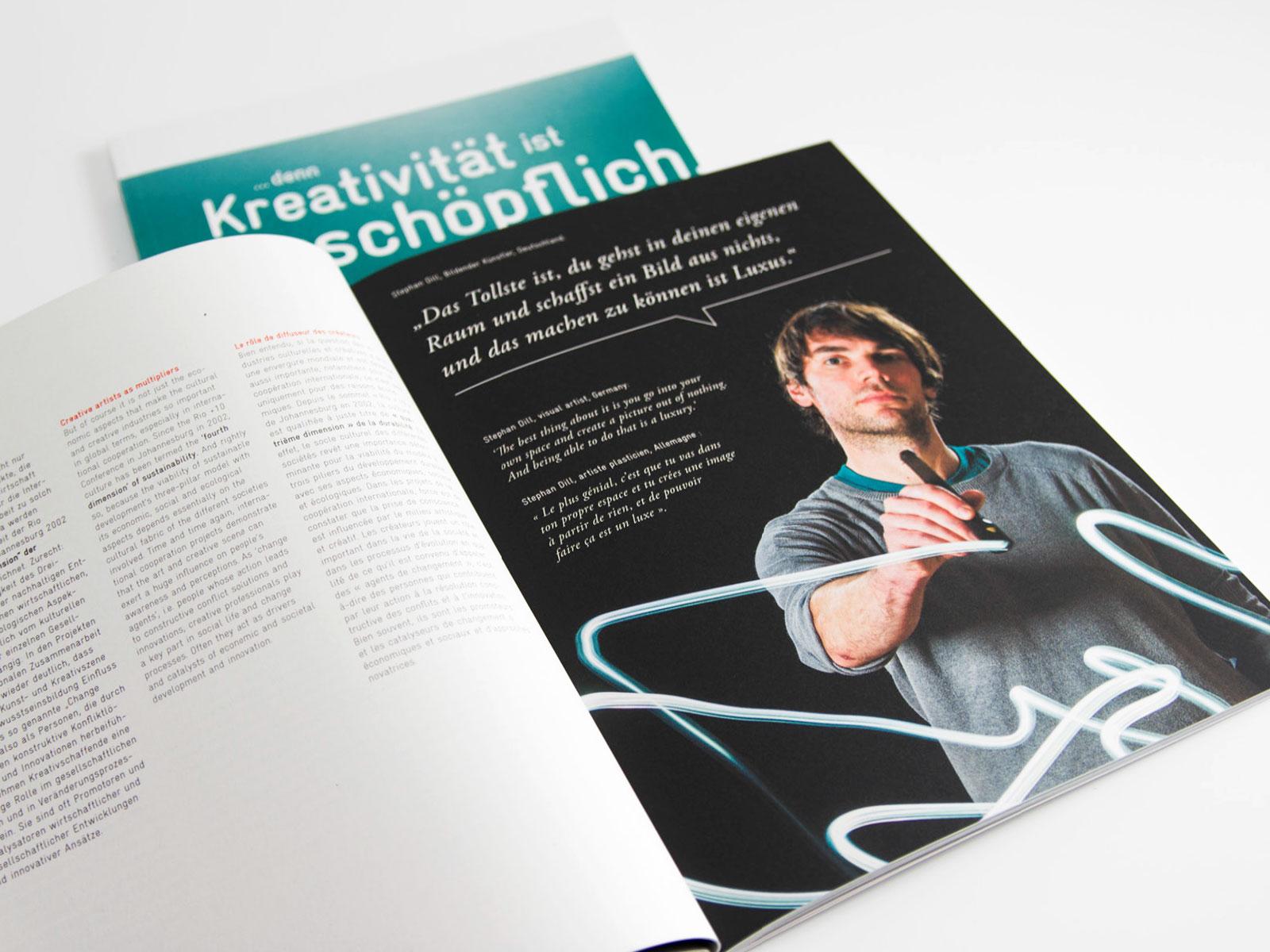 Portfolio_KROMATIV_GIZ_Publikationen_02