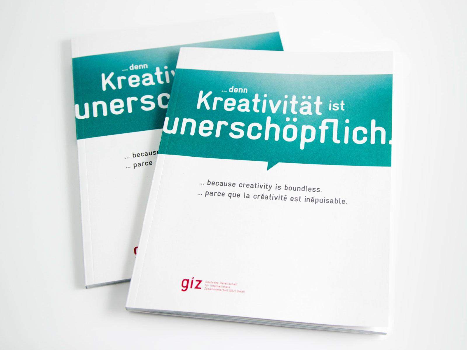 Portfolio_KROMATIV_GIZ_Publikationen_03