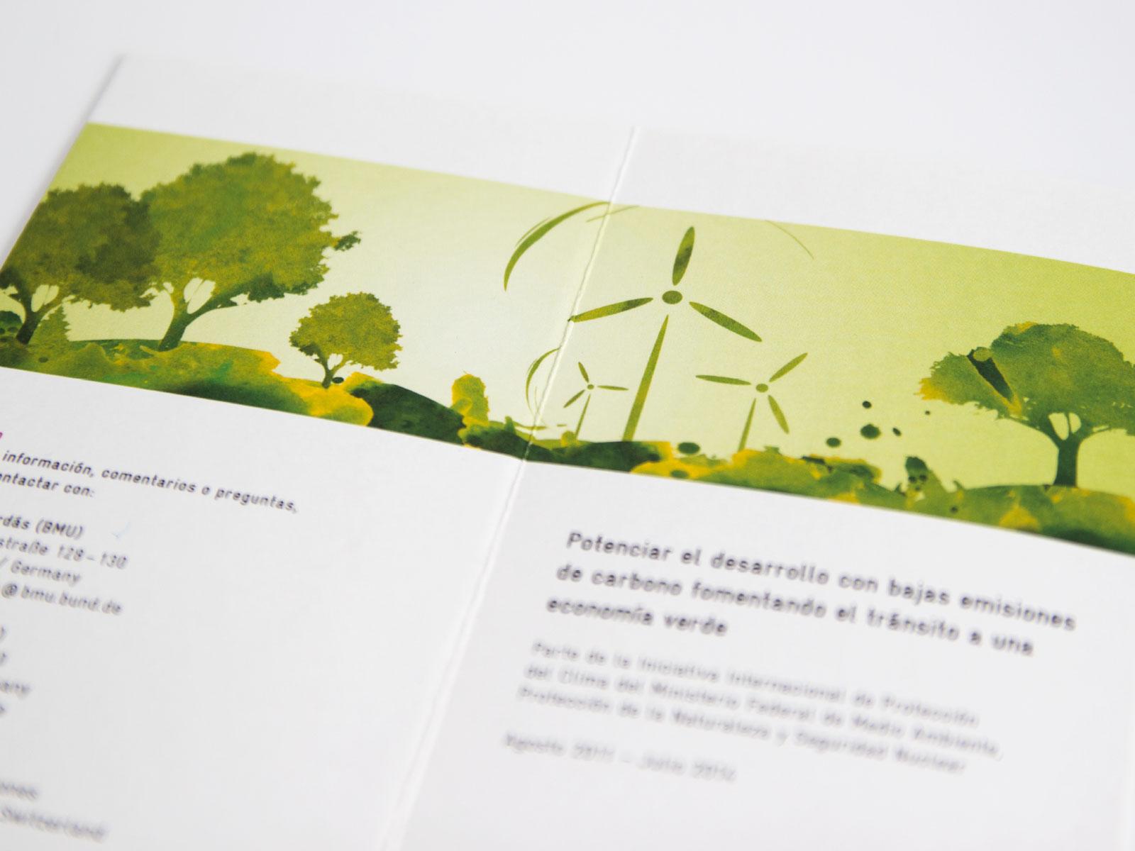 Portfolio_KROMATIV_GIZ_Publikationen_05