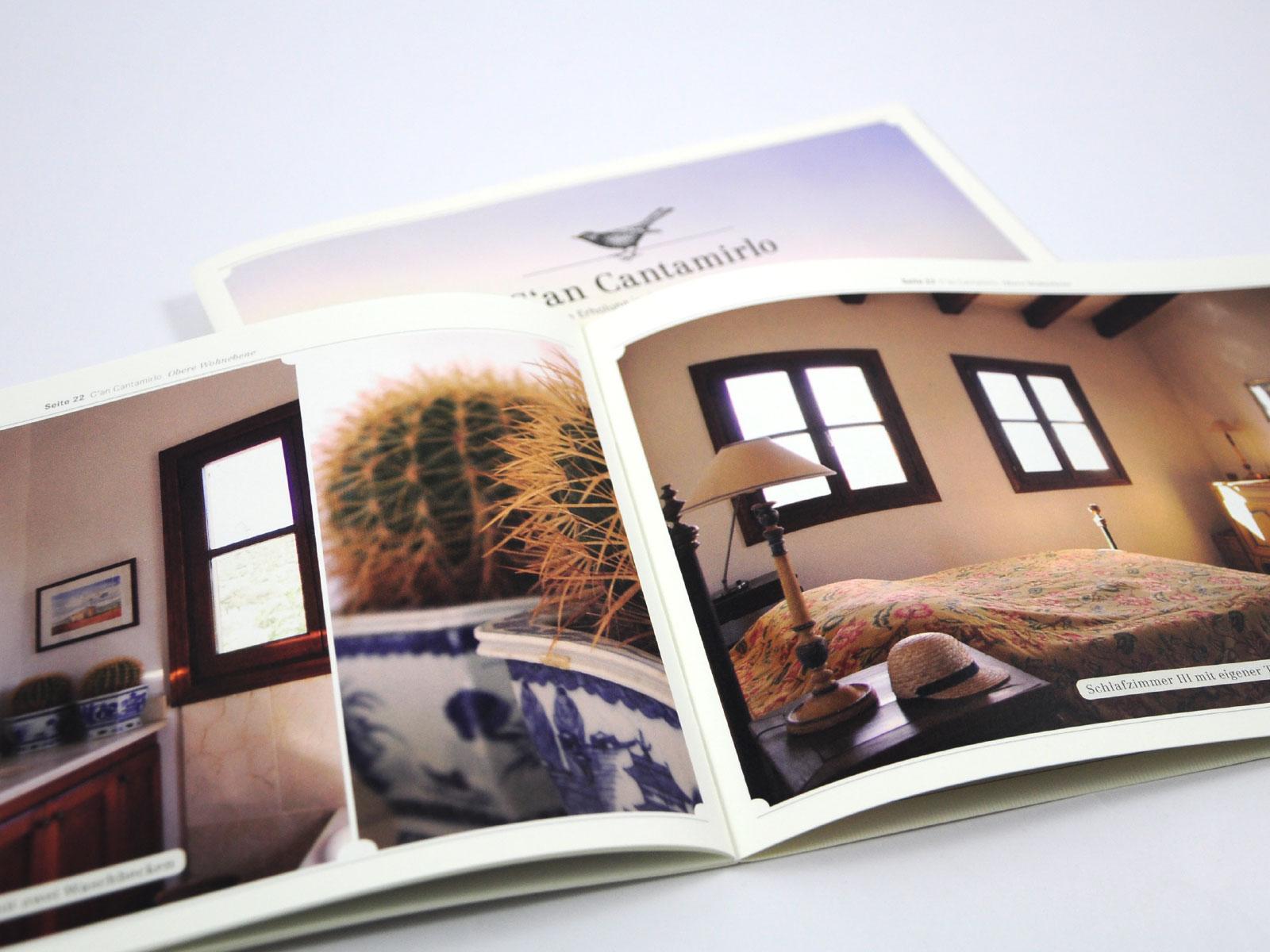 portfiolio_kromativ_corporate_design_broschuere_cantamirlo_04