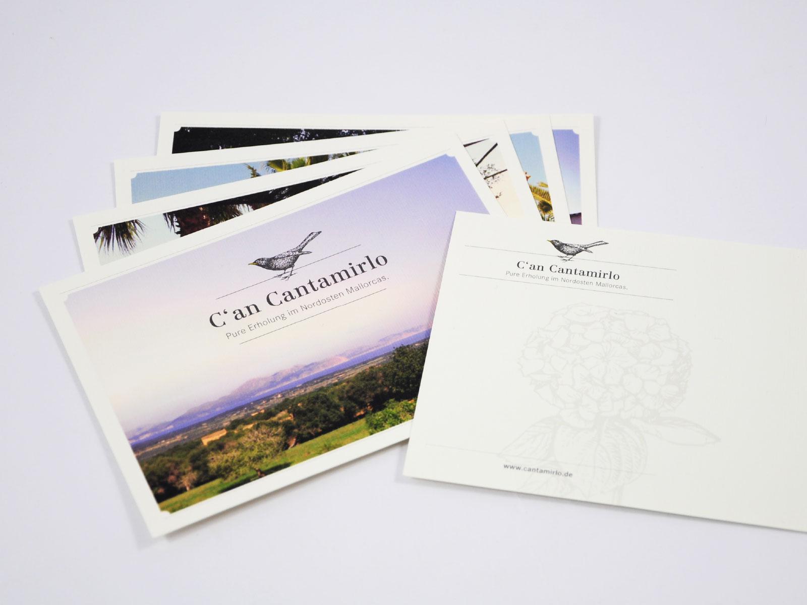 portfiolio_kromativ_corporate_design_postkarten_cantamirlo_05