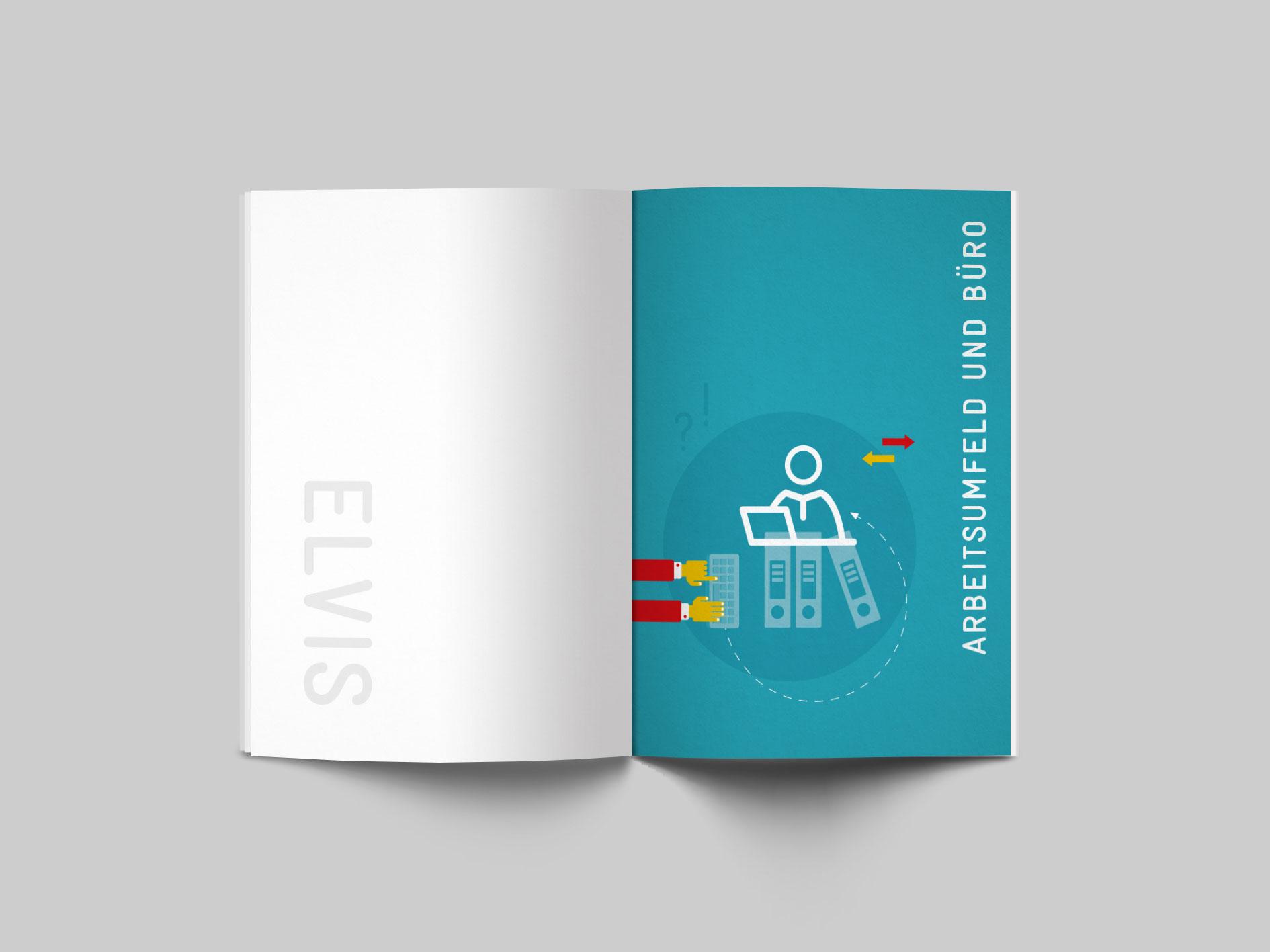 Portfolio_KROMATIV_Broschueren_GIZ_ELVIS_02_2