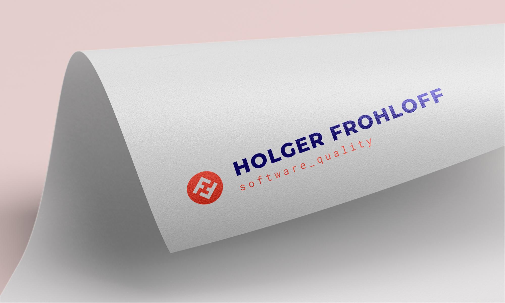 Portfolio_KROMATIV_Logo_HolgerFrohloff_01